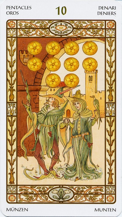 10 of pentacles.jpg