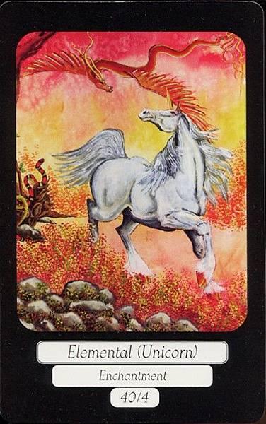 Elemental(Unicorn).jpg