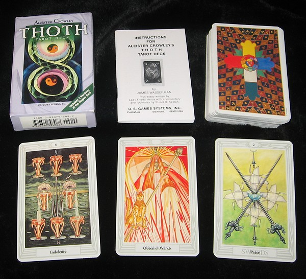 Crowley Thoth Tarot.jpg