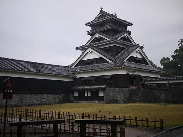 20091210熊本城.JPG