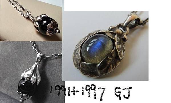 GJ1991+1997