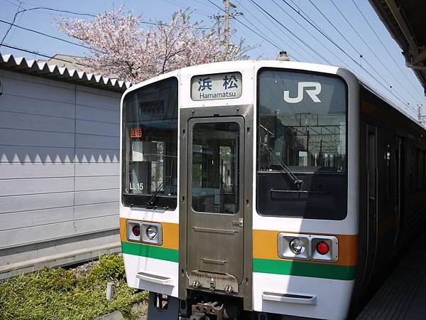 P1570080
