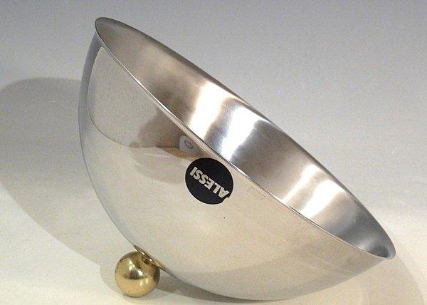 ALESSI鍋蓋2