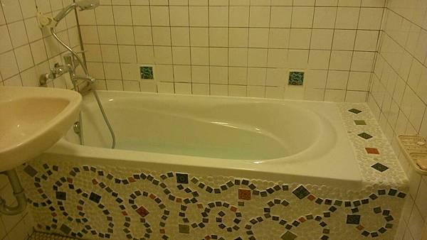 浴室FINAL 阿木君