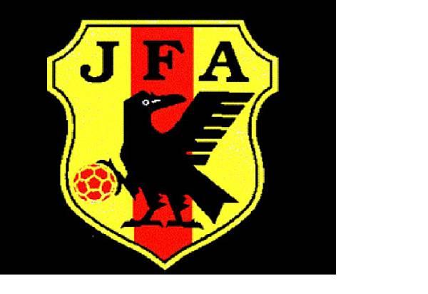 烏鴉是日本足球聯盟的吉祥物