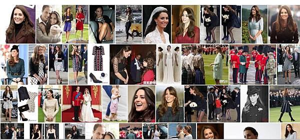 凱特王妃不用做月子
