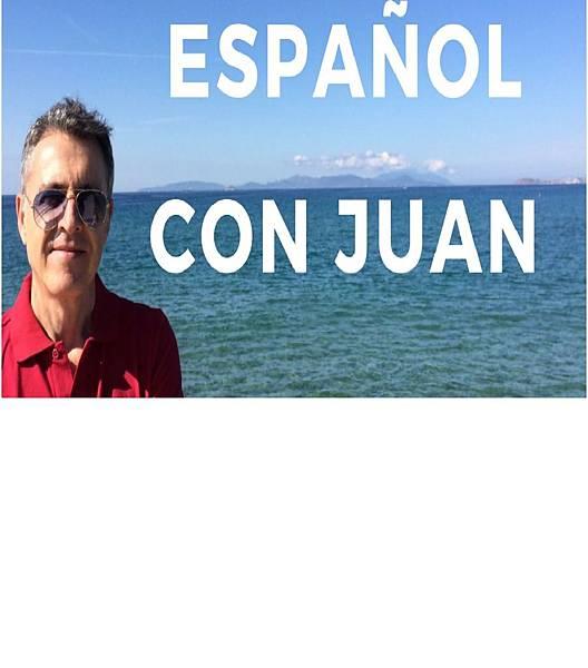 espanol con juan