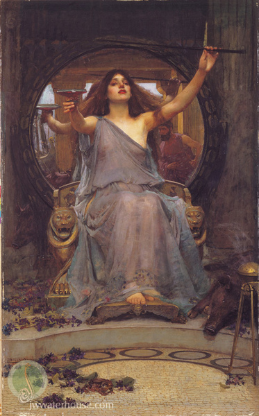 waterhouse_circe_offering_the_cup_to_ulysses.jpg