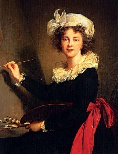 法國女畫家elisabeth自畫像.jpg