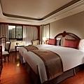 豪悅大飯店