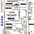 kuta map <上>