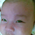 20090716_005