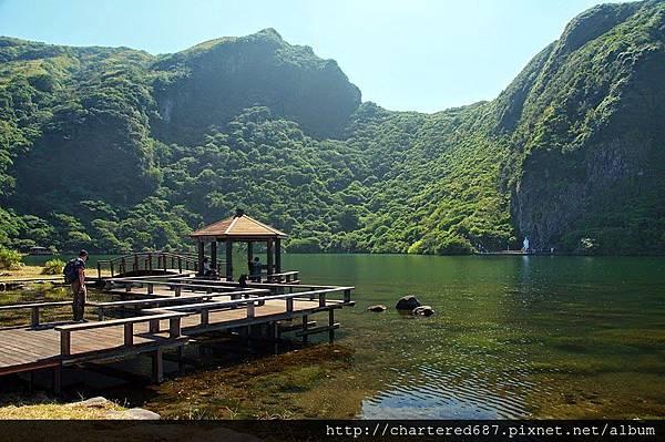 龜山島旅遊相片1