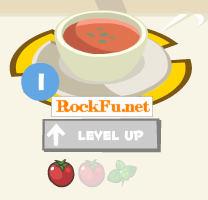 restaurantcity2.jpg