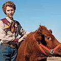 Temple Grandin3.jpg