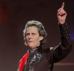 Temple Grandin2.jpg