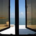 窗外藍天2.jpg