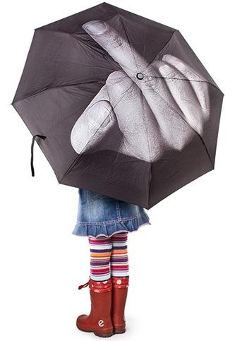 中指傘.jpg