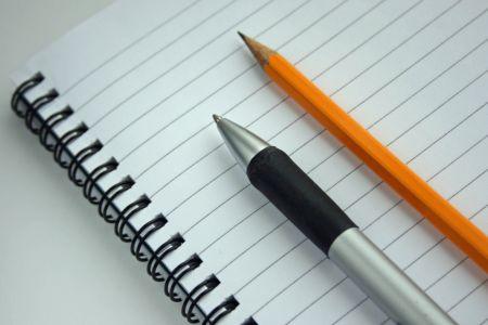 寫作.jpg