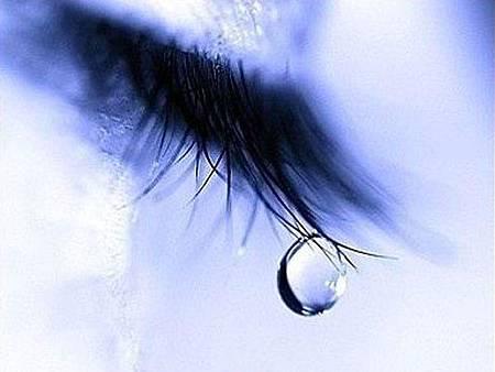 眼淚2.JPG