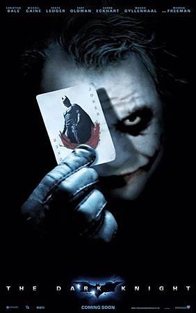 黑暗騎士小丑.jpg