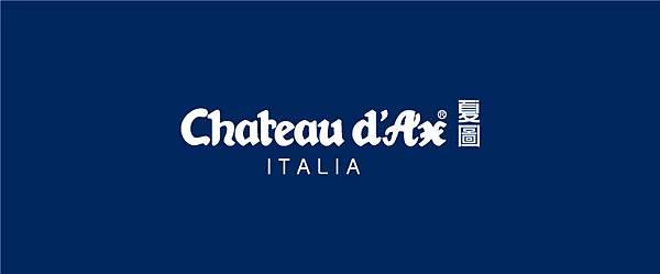 chateau-blog