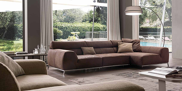 夏圖,chateau dax,沙發,牛皮沙發,真皮沙發,義大利沙發,手工沙發,現代風,奢華風,古典風,設計師推薦, 創空間,室內設計,家具,傢具,傢俱,設計師款