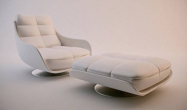 創空間 CreativeCASA  創空間CASA 義式傢具代理 義大利傢具 義式傢具  高品質義式傢俱 義大利品牌 進口家具 進口沙發 沙發 Chateau d'Ax 夏圖 高品質沙發 牛皮沙發 牛皮沙發推薦 熱賣款 熱銷款 GINGA 單椅 旋轉椅身