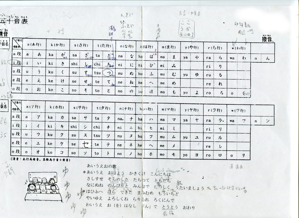 img221