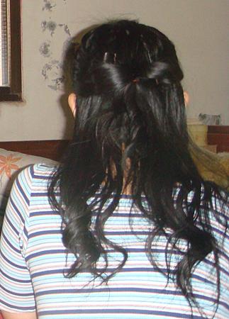 bow A