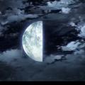 moon115.png