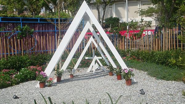 三角.JPG