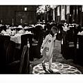 CY_Wedding_kids_002.jpg