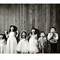 CY_Wedding_kids_003.jpg