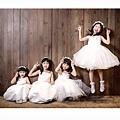 CY_Wedding_kids_004.jpg