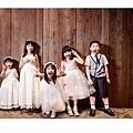 CY_Wedding_kids_005.jpg