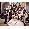 CY_Wedding_Set_002.jpg