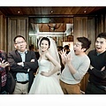 CY_Wedding_Set_004.jpg