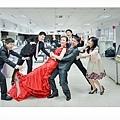 CY_Wedding_Set_006.jpg