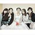 CY_Wedding_Set_007.jpg