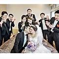 CY_Wedding_Set_008.jpg
