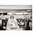 CY_Wedding_Touching_006.jpg