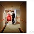 CY_Wedding_W_001.jpg