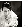 CY_Wedding_W_002.jpg