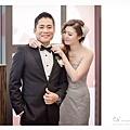 CY_Wedding_W_003.jpg