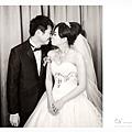 CY_Wedding_W_004.jpg