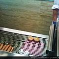 C360_2011-08-20 12-58-40.jpg