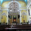 聖老楞佐教堂7.JPG