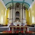 聖奧斯定教堂2 (2).JPG