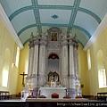 聖奧斯定教堂-1.JPG